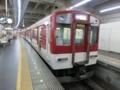 近鉄6620系 近鉄南大阪線普通