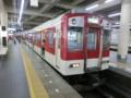 近鉄6600系 近鉄南大阪線準急