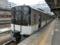 近鉄5820系 近鉄奈良線快速急行