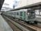 大阪市交通局24系 近鉄けいはんな線普通