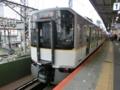 近鉄5820系50番代 近鉄大阪線急行