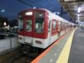 近鉄1400系 近鉄大阪線準急