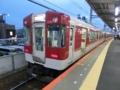近鉄5200系 近鉄大阪線急行