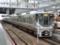 JR225系6000番代 JR東海道本線(福知山線)丹波路快速