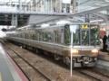 JR223系6000番代 JR東海道本線(福知山線)快速