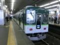 京阪1000系 京阪本線準急