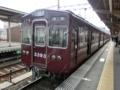 阪急3300系 阪急千里線普通