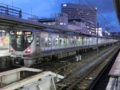 JR225系5000番代 JR大阪環状線快速