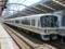 JR221系 JR関西本線快速