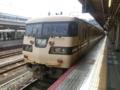 JR117系 JR東海道本線(湖西線)普通