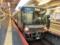 R223系0番代 JR阪和線快速