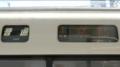 JR221系 普通 京都