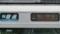 JR223系 [W]普通|和歌山