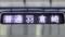 南海8300系 普通|羽倉崎