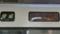 JR221系 普通|神戸方面加古川