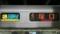 JR321系 [G]区間快速|塚口