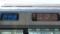 JR223系 新快速|米原経由姫路