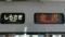 JR特急車 しらさぎ|金沢