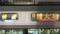 JR223系 快速|米原方面大垣