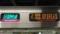 JR321系 区間快速|東西線経由京田辺