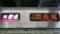 JR321系 [H]普通|東西線経由長尾