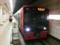 JR303系 福岡市地下鉄空港線普通