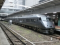 JR787系 JR鹿児島本線特急ソニック
