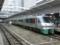 JR783系 JR鹿児島本線特急みどり