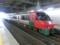 JR783系 JR鹿児島本線特急ハウステンボス