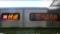 JR321系 [H]区間快速|東西線経由同志社前