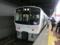 JR811系 JR鹿児島本線普通