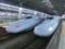 JRN700系とJRN700系