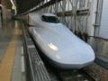 JRN700系 JR山陽新幹線のぞみ