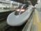 JR700系 JR博多南線