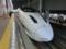 JR800系 JR九州新幹線つばめ
