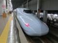 JRN700系 JR九州新幹線つばめ