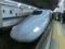 JRN700系 JR九州新幹線さくら