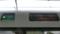 JR221系 [Q]大和路快速 加茂