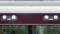 阪急9000系 普通|梅田