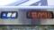 JR321系 [A]普通|東西線経由西明石
