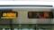 JR225系 [G]丹波路快速|大阪