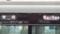 阪急9000系 普通|雲雀丘花屋敷