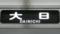 大阪市交通局22系 大日