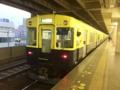 近鉄5200系 近鉄大阪線準急