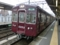 阪急3300系 阪急京都線準急