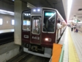 阪急8300系 地下鉄堺筋線準急