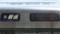 JR321系 [A]普通|京都