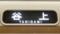 北神急行電鉄7000系 谷上