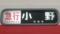 神鉄一般車 急行|小野
