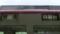 神鉄2000系 普通|鈴蘭台